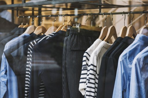 Online Clothing Store – How to Build an Effective Online Fashion Website