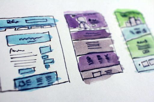 10 Things to be Aware of - Web Design Singapore