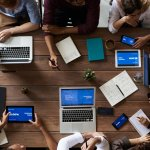 Finding The Perfect Web Design Agency: What Works for You?