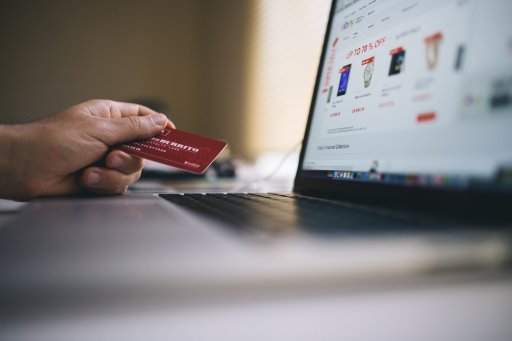 eCommerce and Trends - Web Design Singapore