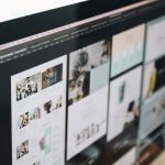 Reliable Web Designers and Where To Find Them