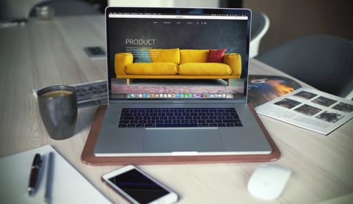 10 eCommerce Activities You Need Right Now