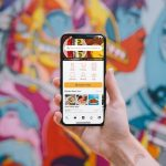 eCommerce Mobile App – 7 Reasons Your Business Needs One
