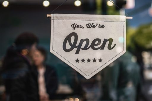 Small Business Singapore Grants and Why You Need to Apply